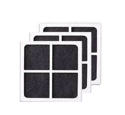 Replacement Refrigerator Air Filter fits LG LT120F and Kenm
