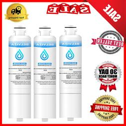 Refrigerator Water Filter Replacement For Samsung RF4287HAR