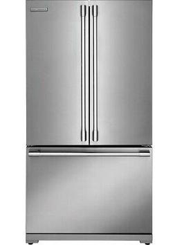 icon pro cd e23bc69sps 36 stainless french