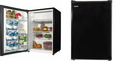 This 2.7 Cu Ft Single Door Compact Refrigerator Is Ideal For